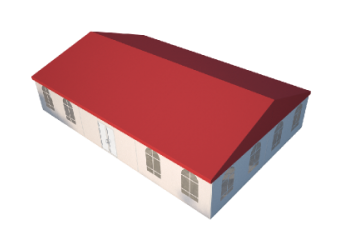 Для загородного дома, дачи, отдыха — Классические шатры Лого главная