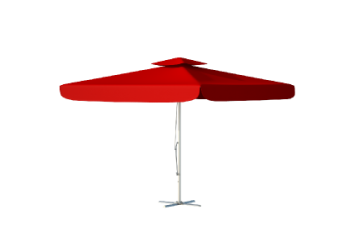 Для спортивно-массовых мероприятий — Зонты Лого главная