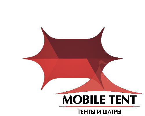 Шатёр Звезда 16 х 10