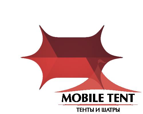 Шатёр Звезда 19 х 12