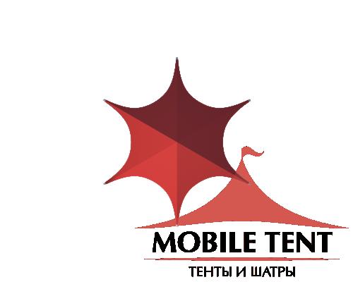 Шатер Звезда (Диаметр 14 м)