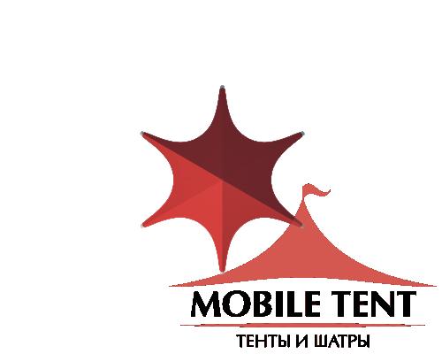 Шатёр Звезда (Диаметр 6 м) Схема 4
