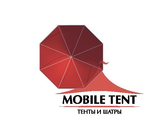 Шестигранный шатёр Лондон (Диаметр 15 м) Схема 4