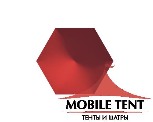 Шестигранный шатёр Стандарт (Диаметр 8 м) Схема 4