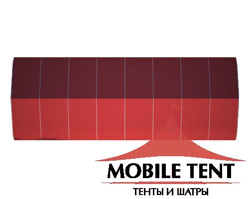 Тентовый ангар 15х40