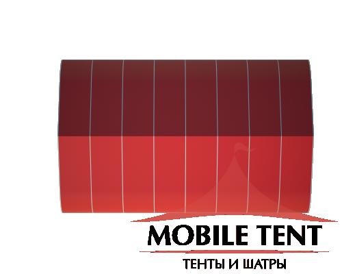 Тентовый ангар 25х40 Схема 4