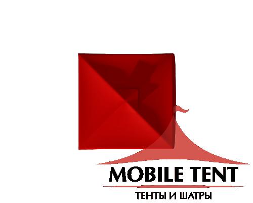 Зонт Premium 5x5 Схема 5