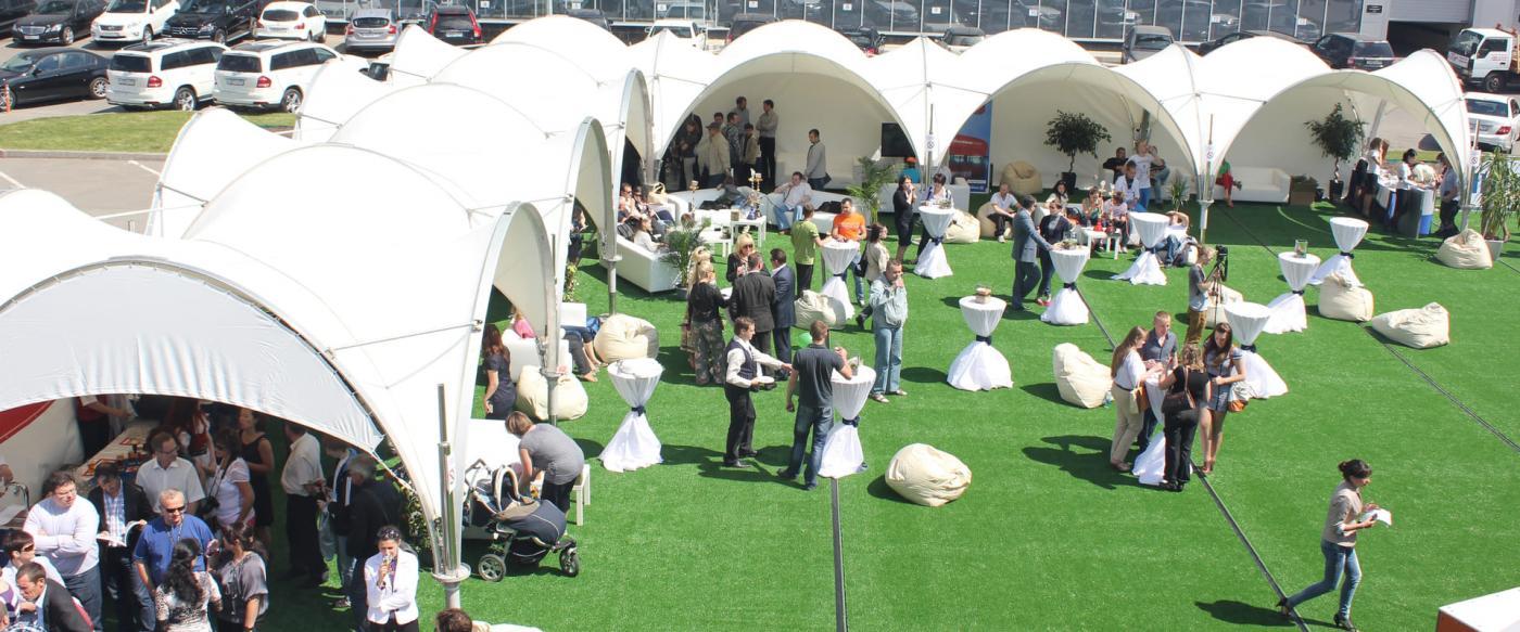 Ресторанные шатры Все виды шатров всегда в наличии Доставка по России смотреть каталог
