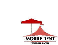Зонт уличный для кафе Premium 3х3 Схема 3