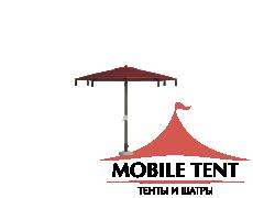Зонт Tiger диаметр 3 Схема 3