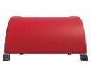 Арочный шатёр 6х5 — 30 м² Схема 2