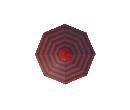 Зонт Tiger диаметр 4 Схема 5